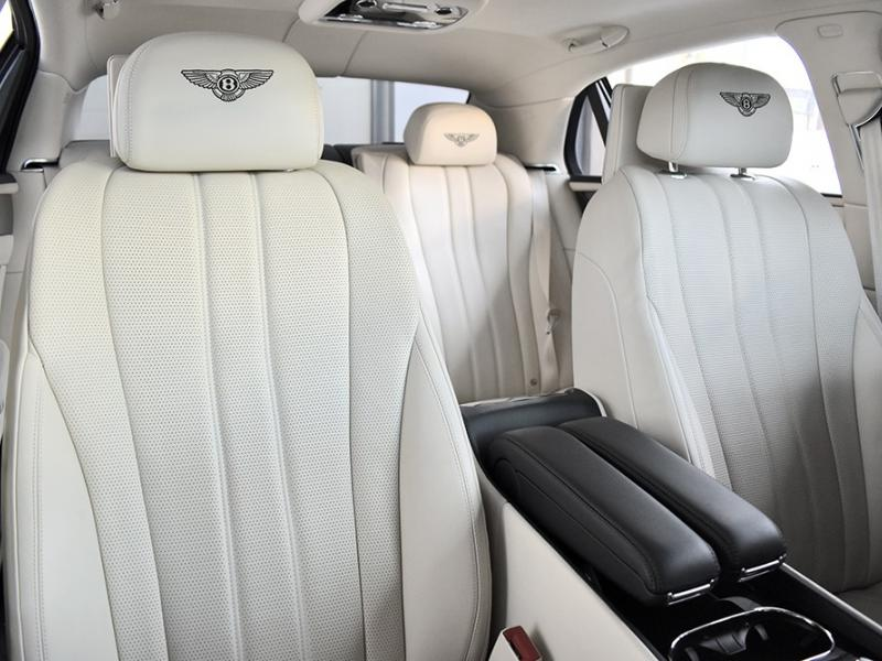 Used 2014 Bentley Flying Spur  | Gurnee, IL