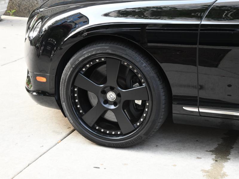 Used 2015 Bentley Continental GT V8 GT V8 | Gurnee, IL