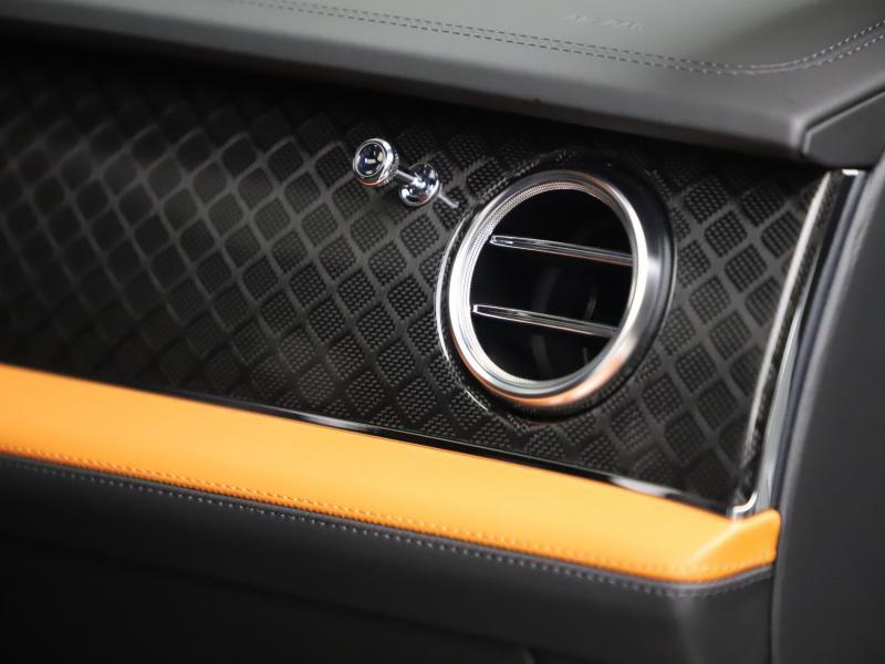 New 2020 Bentley Bentayga V8 Design Series | Gurnee, IL