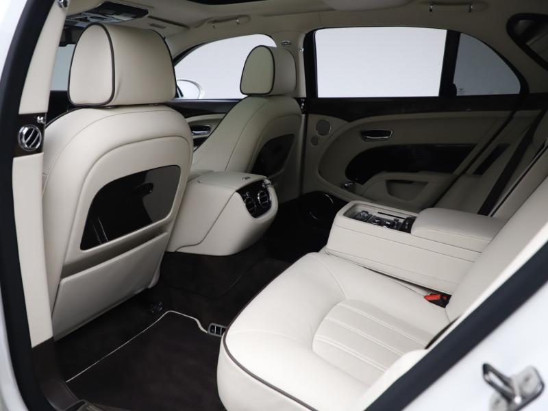 Used 2016 Bentley Mulsanne  | Gurnee, IL