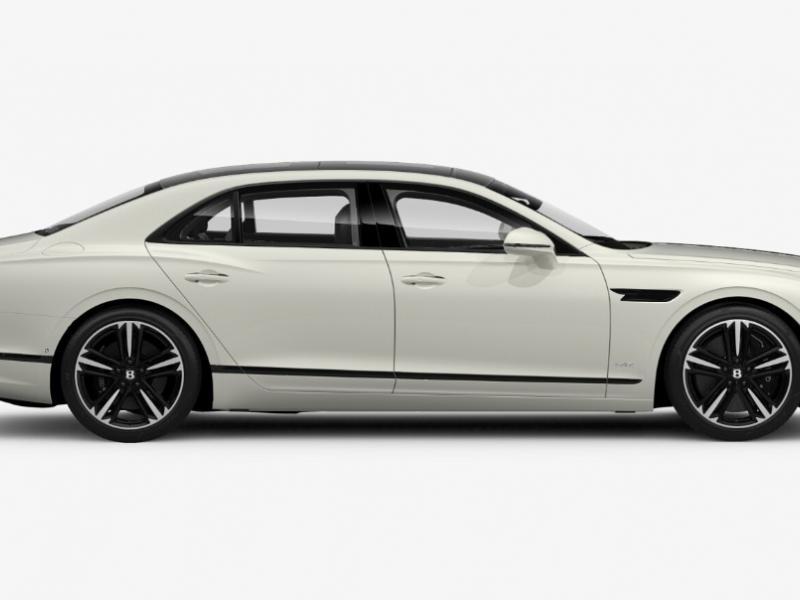 New 2020 Bentley Flying Spur  | Gurnee, IL