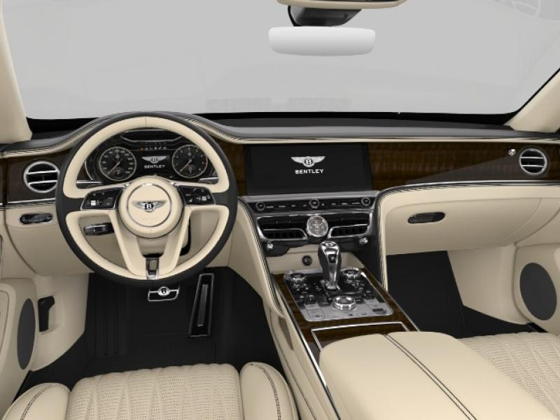 New 2021 Bentley Flying Spur  | Gurnee, IL