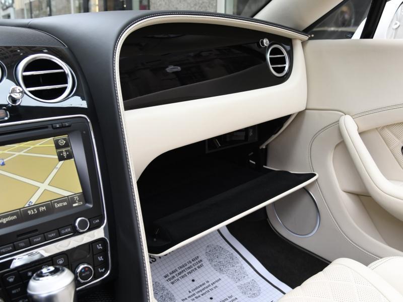 Used 2016 Bentley Continental GTC  | Gurnee, IL