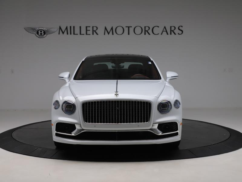 Used 2020 Bentley Flying Spur W12 | Gurnee, IL