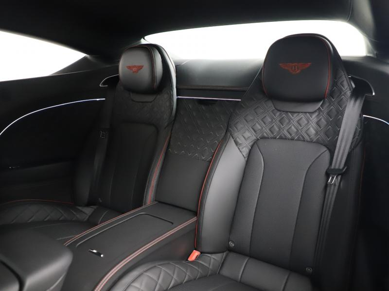 New 2020 Bentley Continental GT W12 | Gurnee, IL