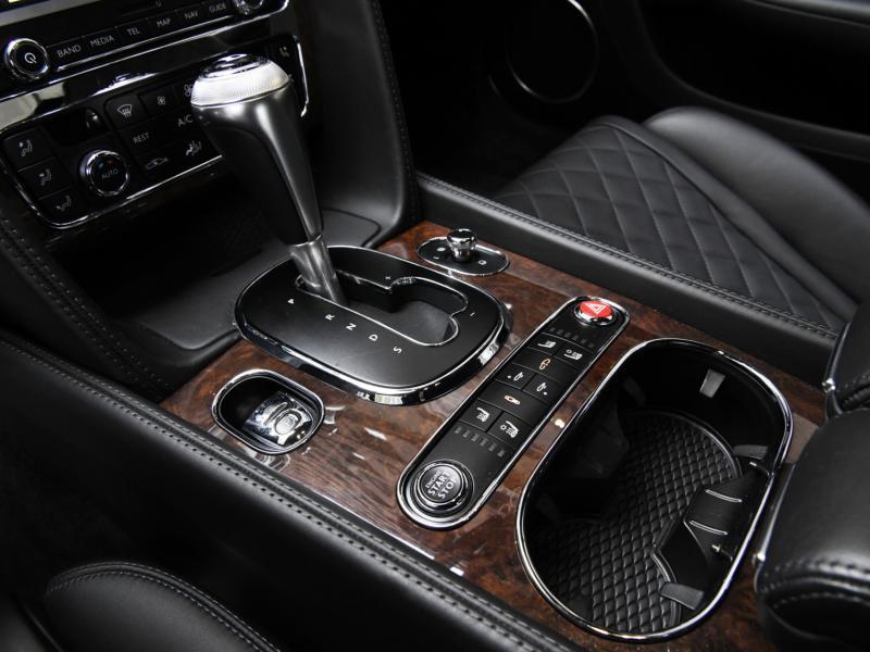 Used 2017 Bentley Continental GT GT | Gurnee, IL