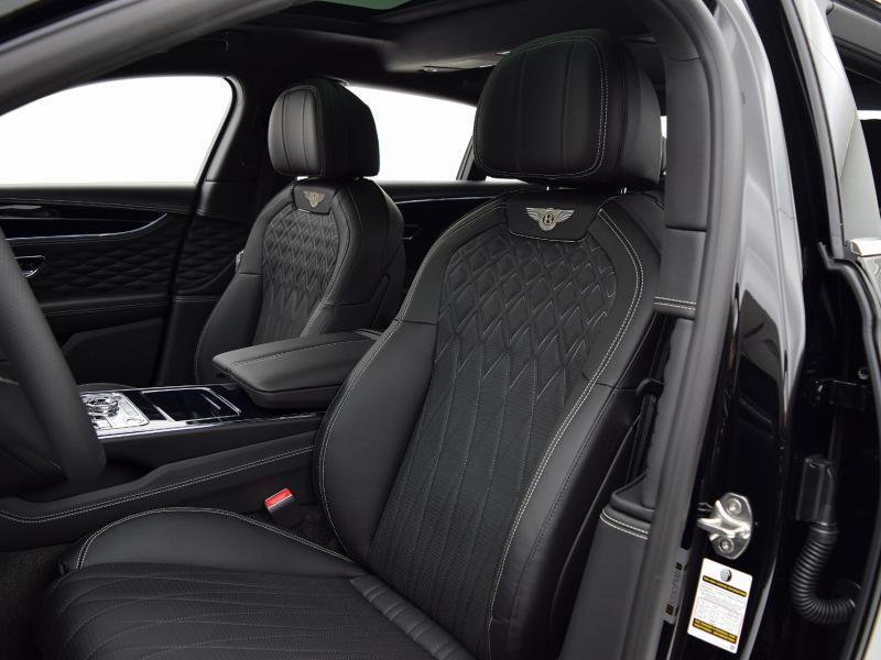 New 2020 Bentley Flying Spur W12   Gurnee, IL