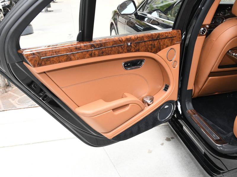Used 2012 Bentley Mulsanne  | Gurnee, IL