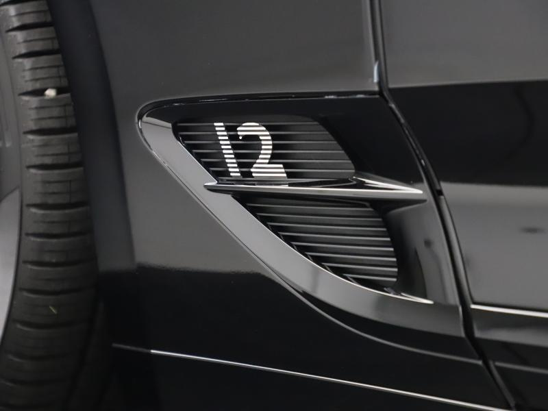 New 2020 Bentley Continental GT W12 | Gurnee, IL