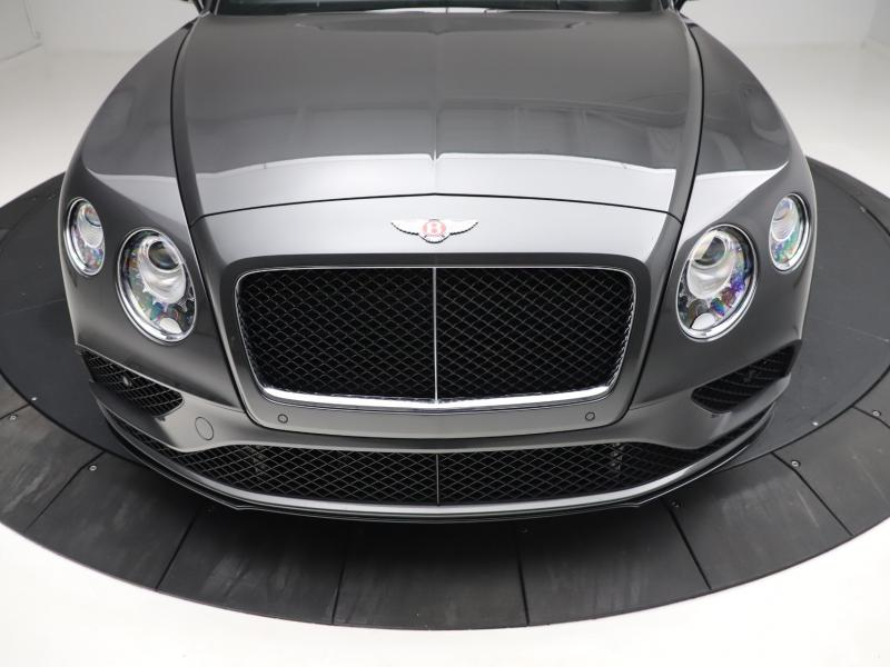 Used 2017 Bentley Continental GT V8 S   Gurnee, IL