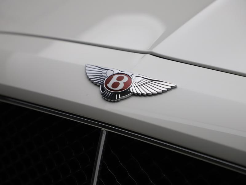 Used 2018 Bentley Flying Spur V8 S | Gurnee, IL