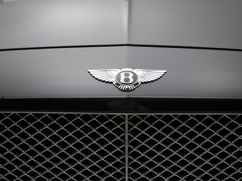 Used 2016 Bentley Continental GT W12   Gurnee, IL
