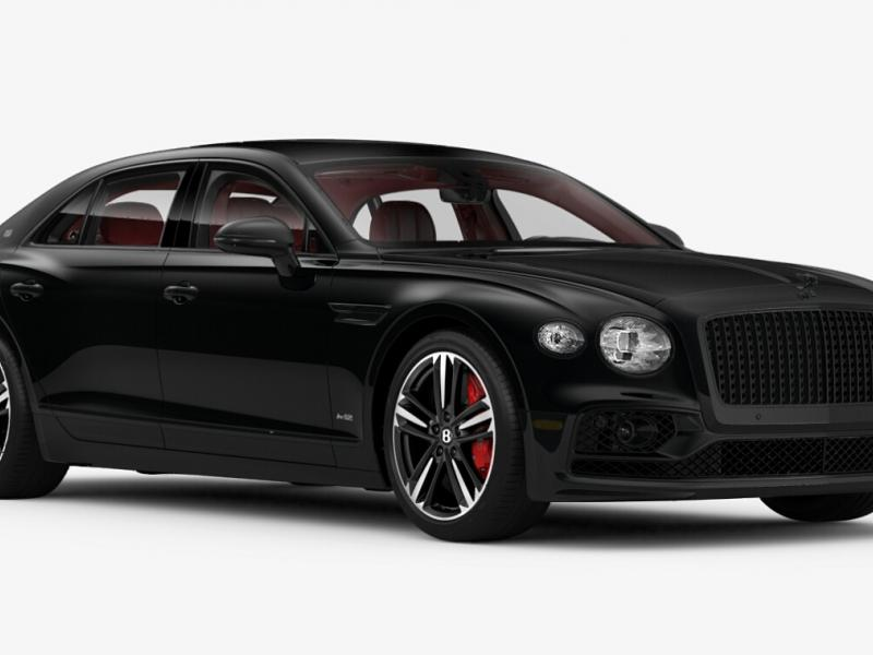 New 2020 Bentley Flying Spur W12 First Edition | Gurnee, IL