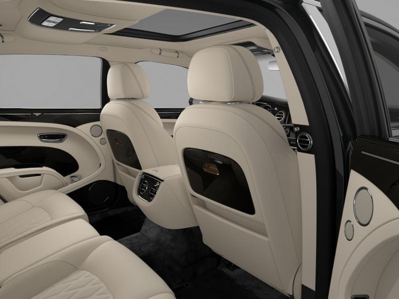 New 2020 Bentley Mulsanne  | Gurnee, IL