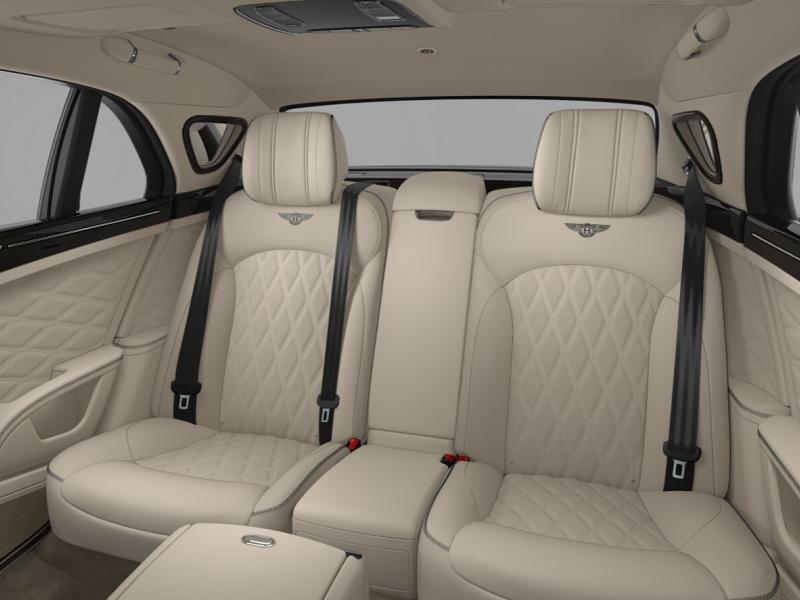 New 2020 Bentley Mulsanne Speed | Gurnee, IL