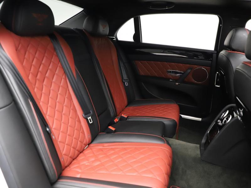 Used 2017 Bentley Flying Spur V8 S | Gurnee, IL
