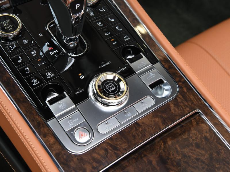 New 2020 Bentley Continental GTC V8 GTC V8 | Gurnee, IL
