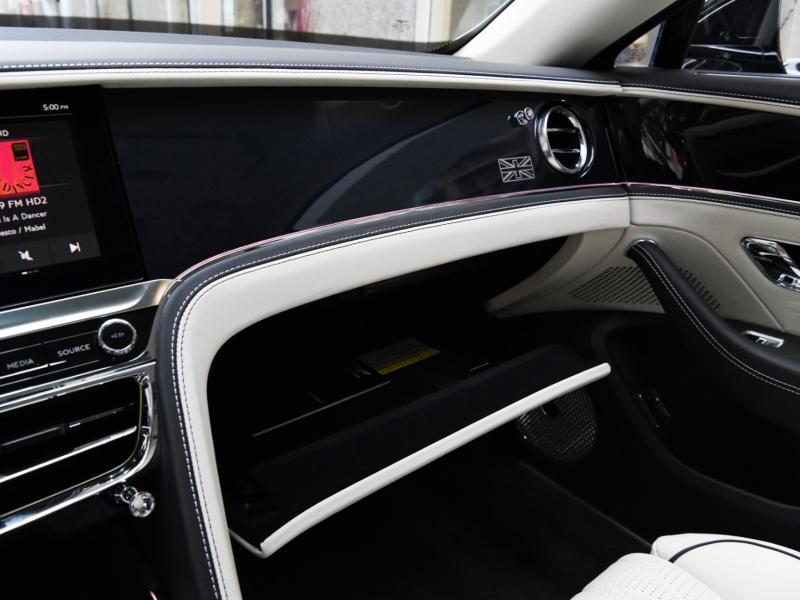 Used 2020 Bentley Flying Spur W12 | Gurnee, IL