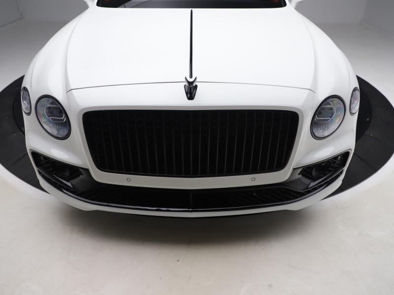 New 2020 Bentley Flying Spur W12 First Edition   Gurnee, IL