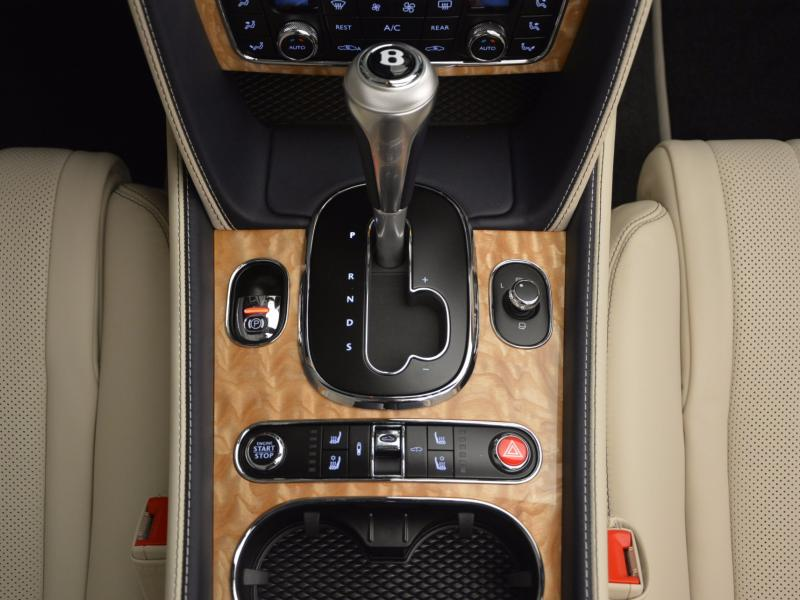 Used 2017 Bentley Continental GT V8 S | Gurnee, IL