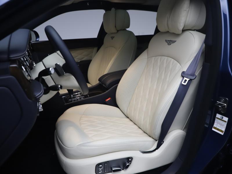 Used 2020 Bentley Mulsanne Speed | Gurnee, IL