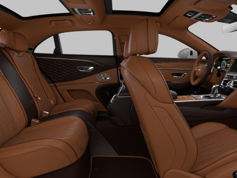 New 2021 Bentley Flying Spur V8 | Gurnee, IL