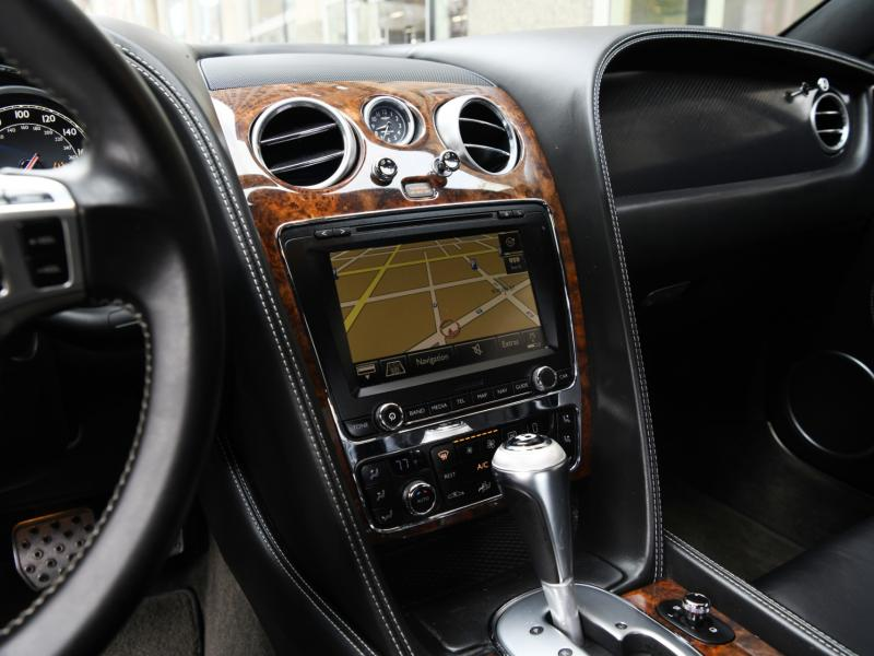 Used 2013 Bentley Continental GT Speed GT Speed | Gurnee, IL