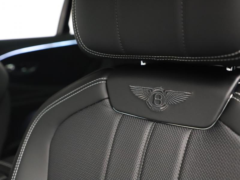New 2020 Bentley Flying Spur W12 | Gurnee, IL