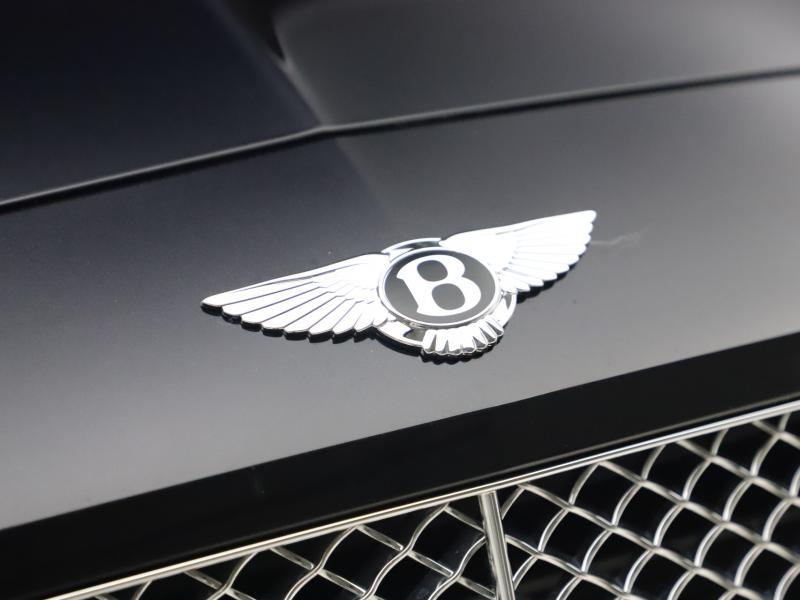Used 2016 Bentley Continental GT W12 | Gurnee, IL