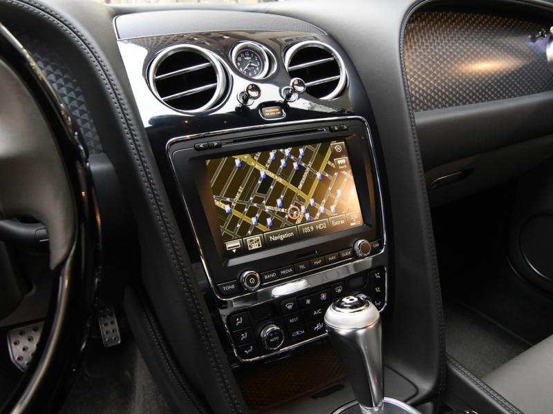Used 2014 Bentley Continental GT  Speed GT Speed | Gurnee, IL