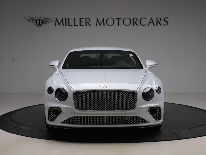 New 2020 Bentley Continental GT V8 | Gurnee, IL