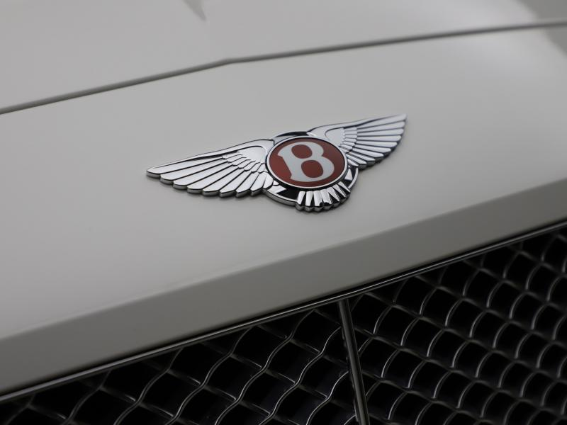 Used 2016 Bentley Continental GT V8 | Gurnee, IL