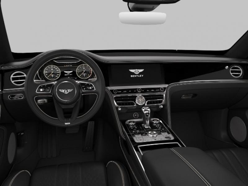 New 2021 Bentley Flying Spur V8  | Gurnee, IL