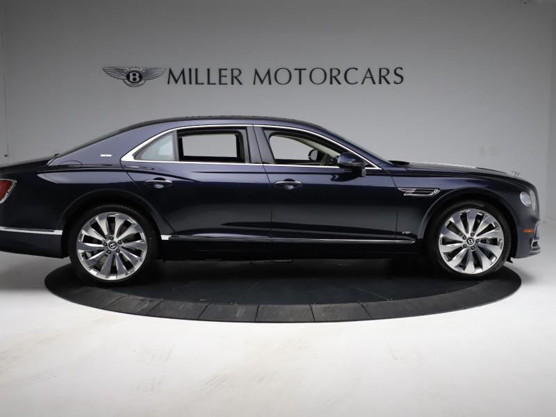 New 2021 Bentley Flying Spur V8 First Edition | Gurnee, IL