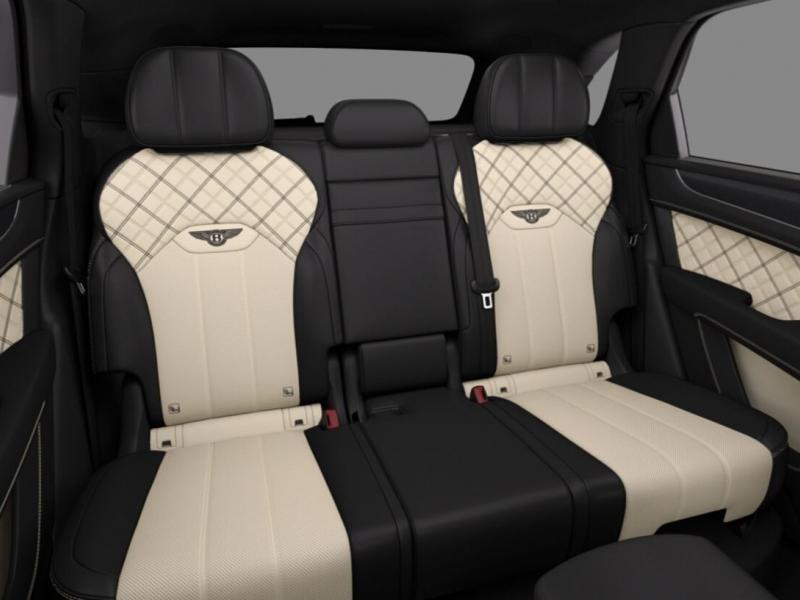 New 2021 Bentley Bentayga V8 First Edition | Gurnee, IL