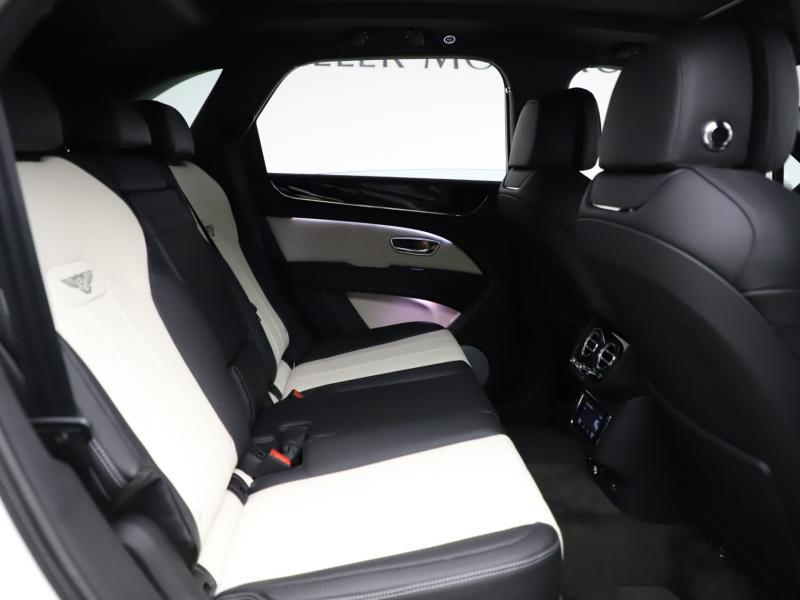 New 2021 Bentley Bentayga V8 | Gurnee, IL