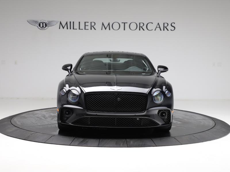 New 2020 Bentley Continental GT W12   Gurnee, IL