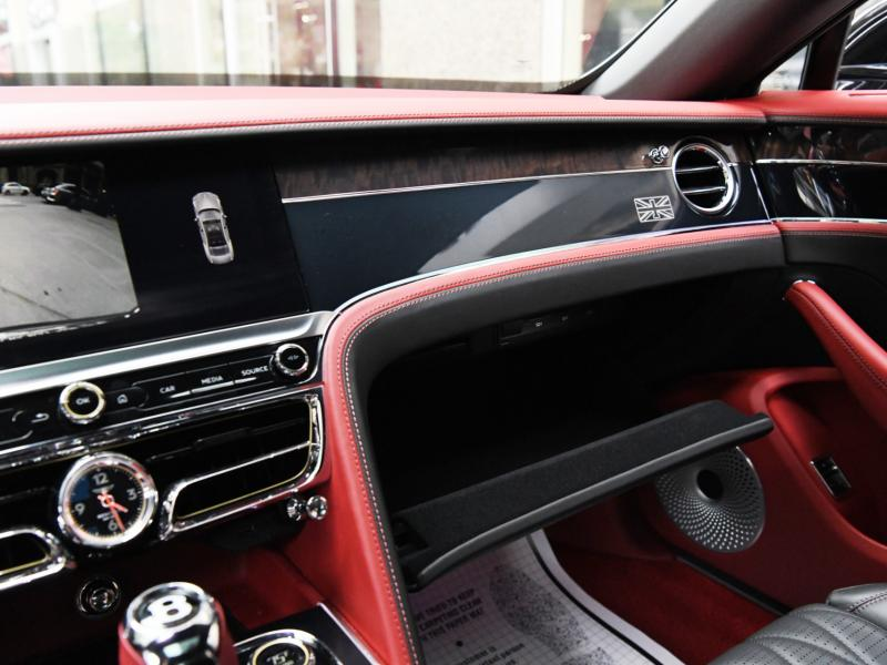 Used 2020 Bentley Flying Spur W12 First Edition | Gurnee, IL