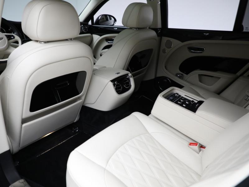 Used 2017 Bentley Mulsanne  | Gurnee, IL