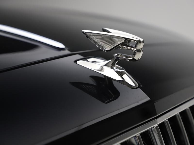 New 2020 Bentley Flying Spur W12 1st Edition   Gurnee, IL
