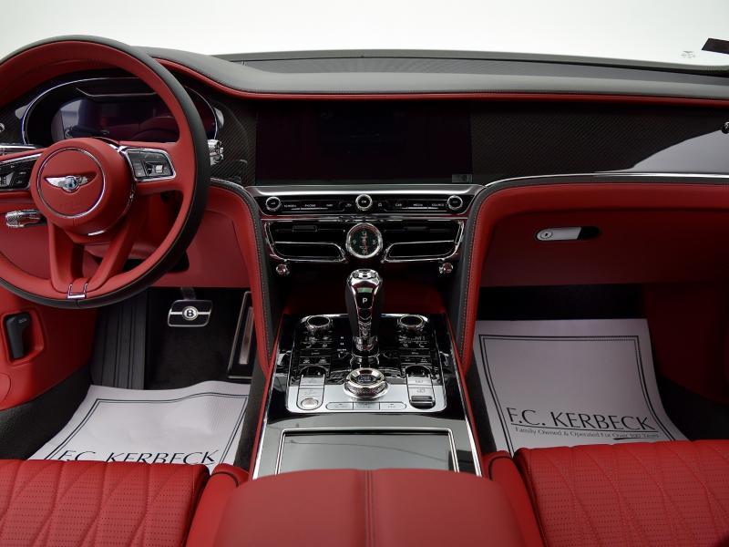 New 2021 Bentley Flying Spur W12 | Gurnee, IL