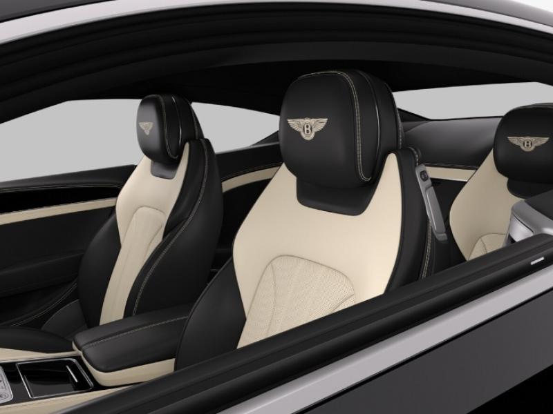 New 2022 Bentley Continental GT V8  | Gurnee, IL
