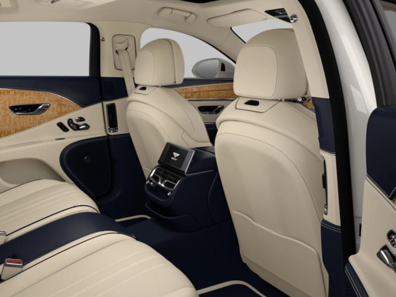 New 2022 Bentley Flying Spur V8 | Gurnee, IL