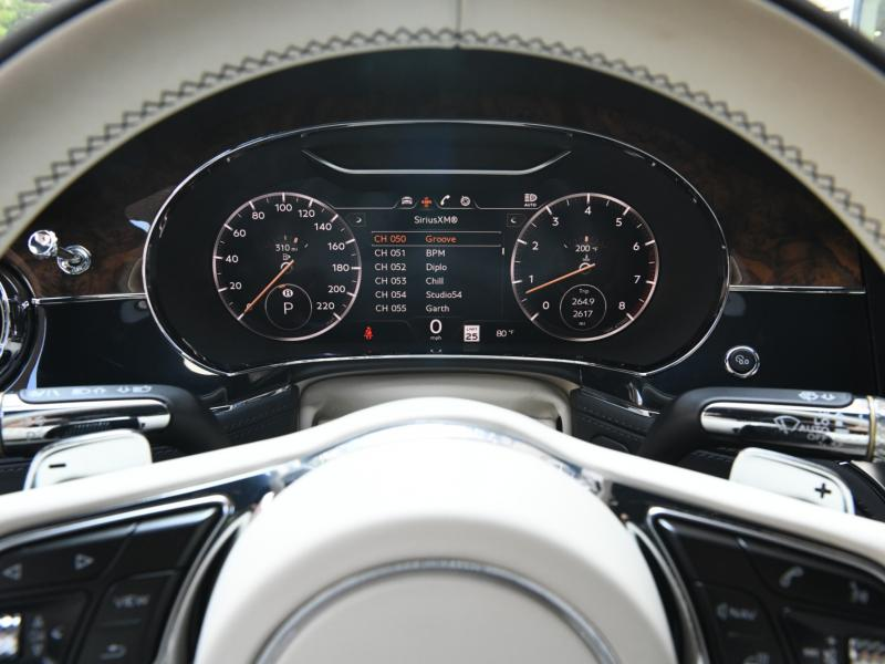 Used 2020 Bentley continental GT GT First Edition | Gurnee, IL