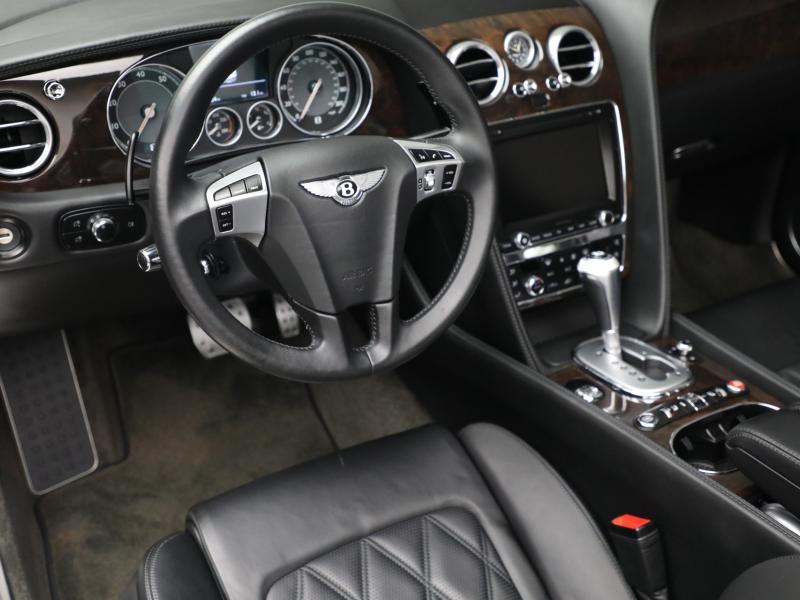 Used 2012 Bentley Continental GTC GT   Gurnee, IL
