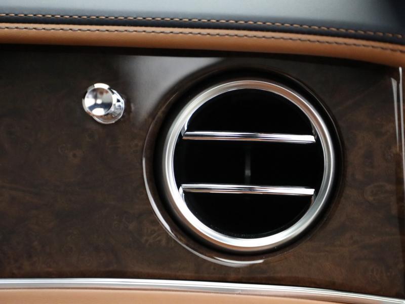 New 2021 Bentley Continental GT V8   Gurnee, IL