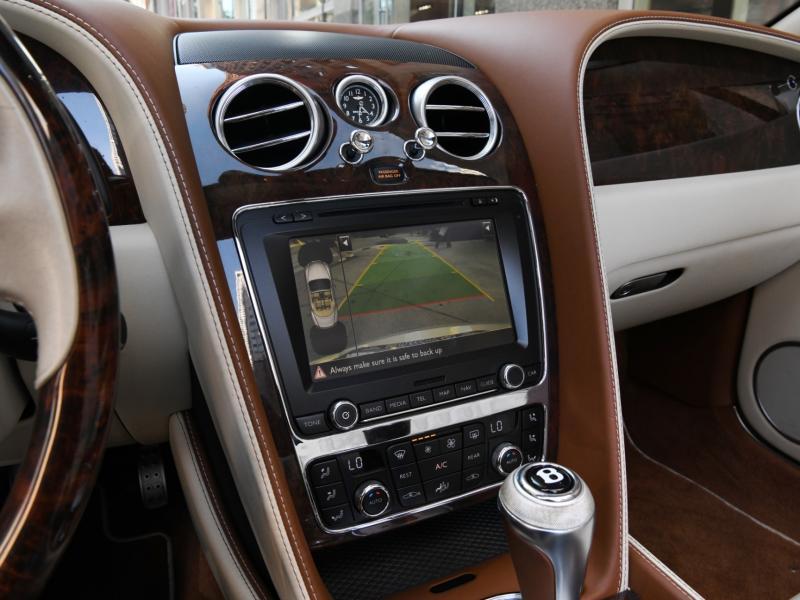 Used 2012 Bentley Continental GTC Convertible GTC   Gurnee, IL