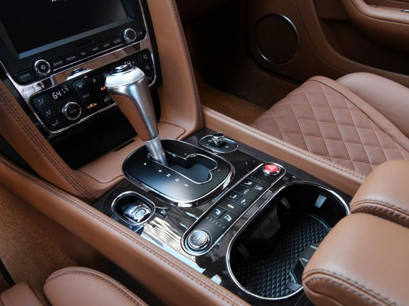 Used 2017 Bentley continental GT GT Speed   Gurnee, IL