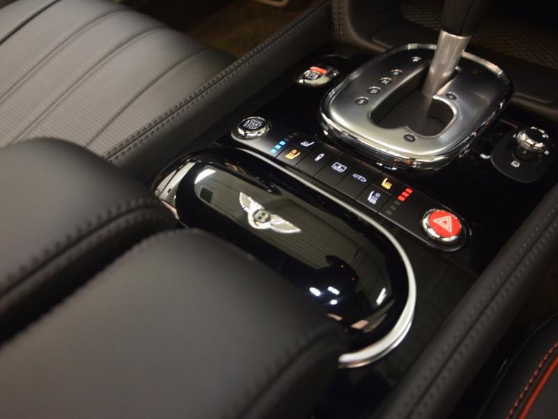 Used 2015 Bentley Flying Spur V8 | Gurnee, IL